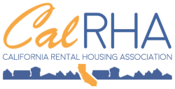California Rental Housing Association Logo