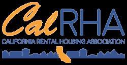 California Rental Housing Association Logo